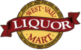 West Vail Liquor Mart | Vail Craft Beer Classic
